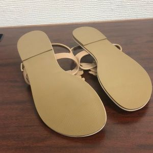 Children's Place Shoes - NWOT girls children's place sandals size 2